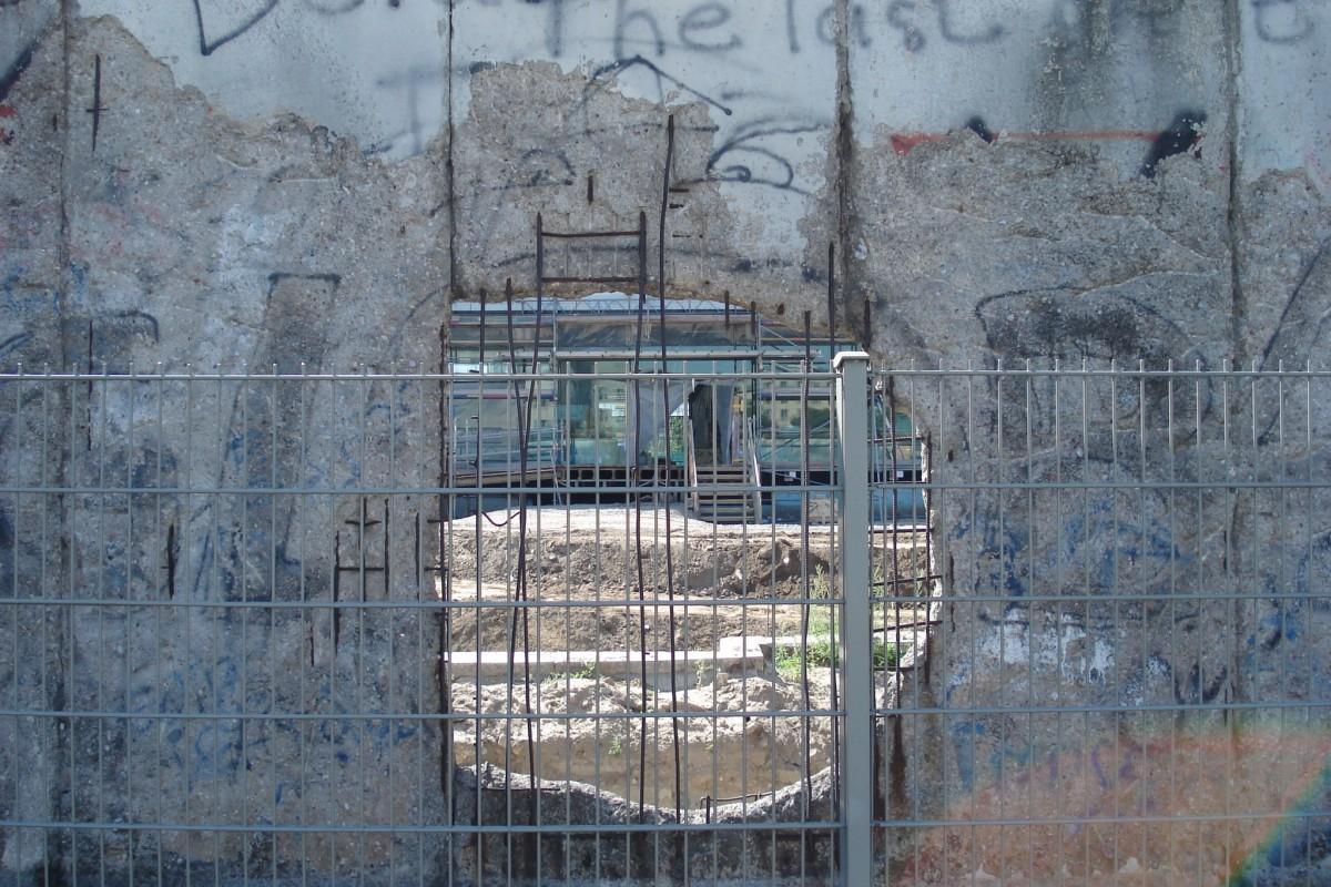 Berlin – das Ferienwohnungs-Paradies