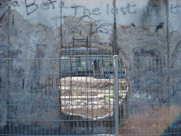 Berlin - das Ferienwohnungs-Paradies