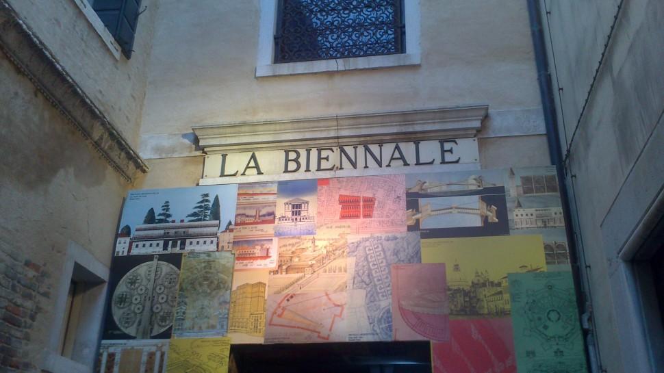 Biennale_Architekture_2012_