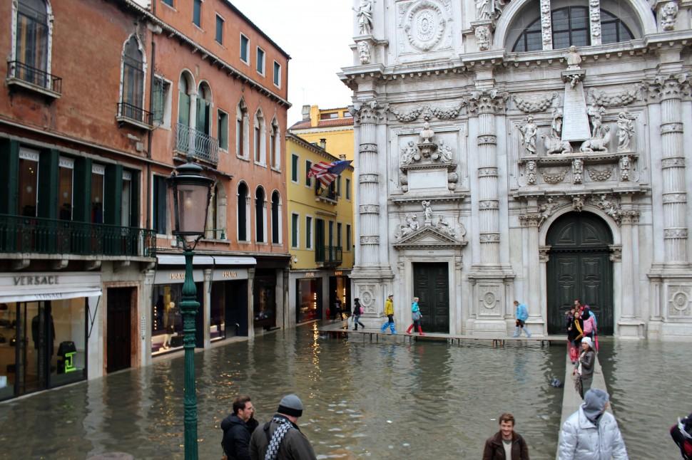 Venedig 052