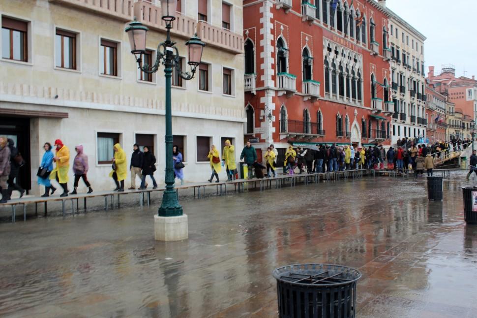 Venedig 061
