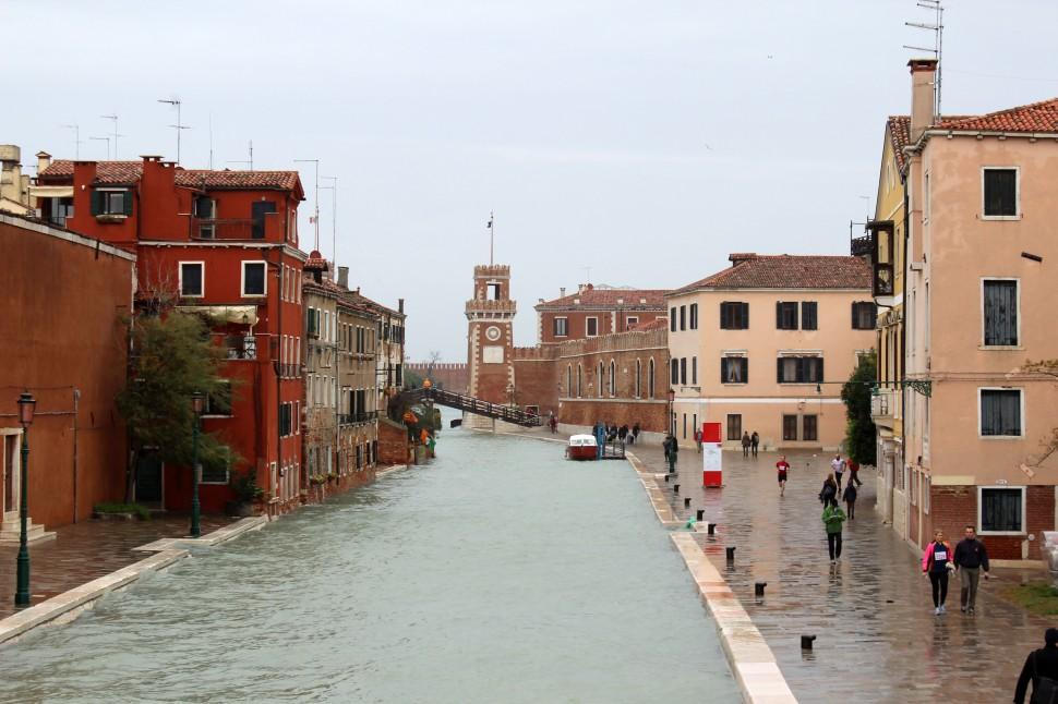 Venedig 065