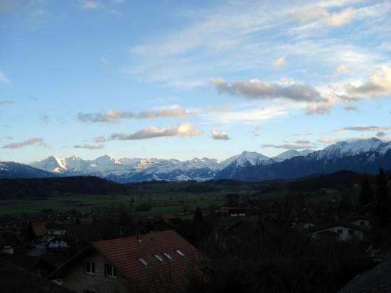 Eiger_Moench_Jungfrau
