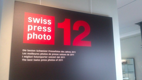 Swiss_Press_Photo