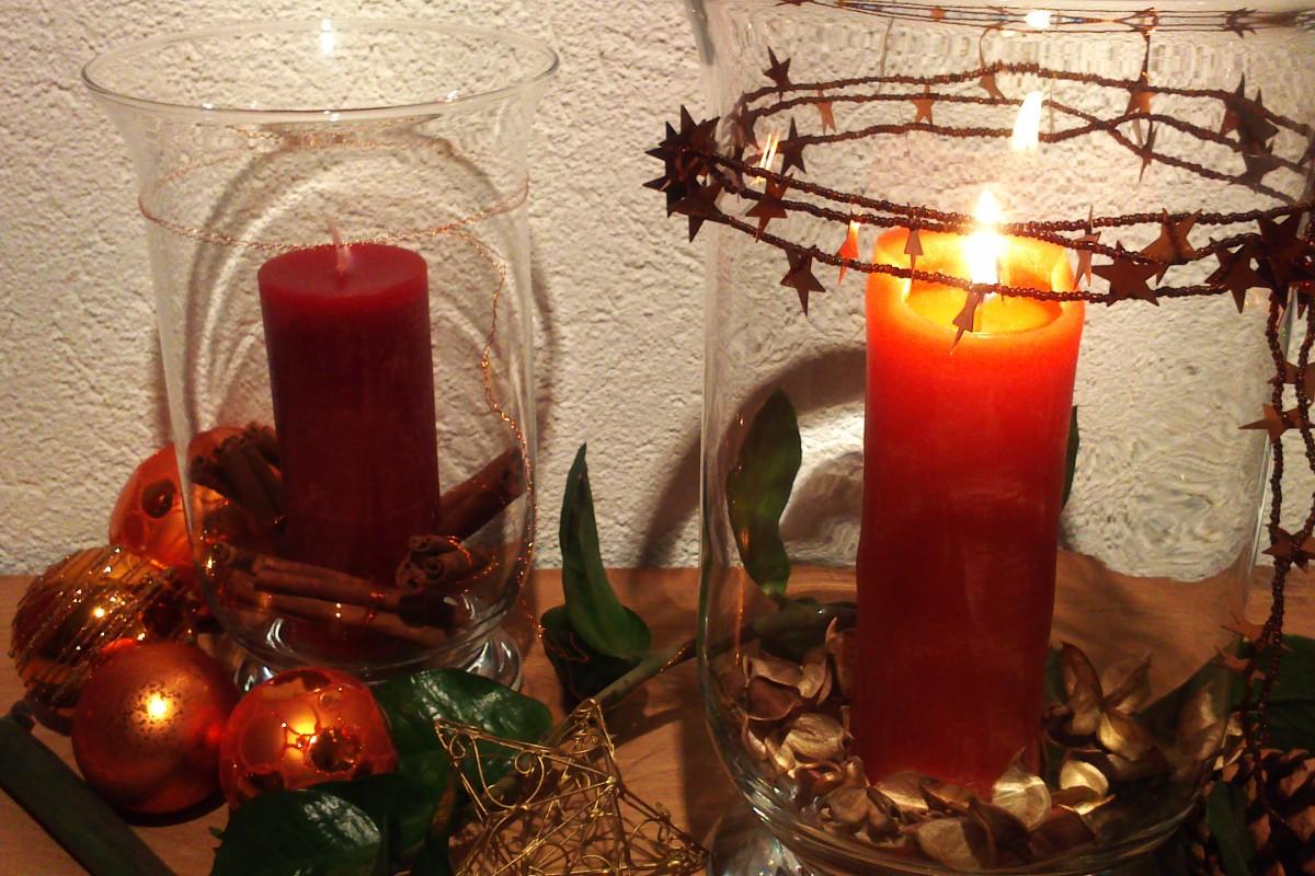 Weihnachten in der Schweiz – so wirds nicht langweilig