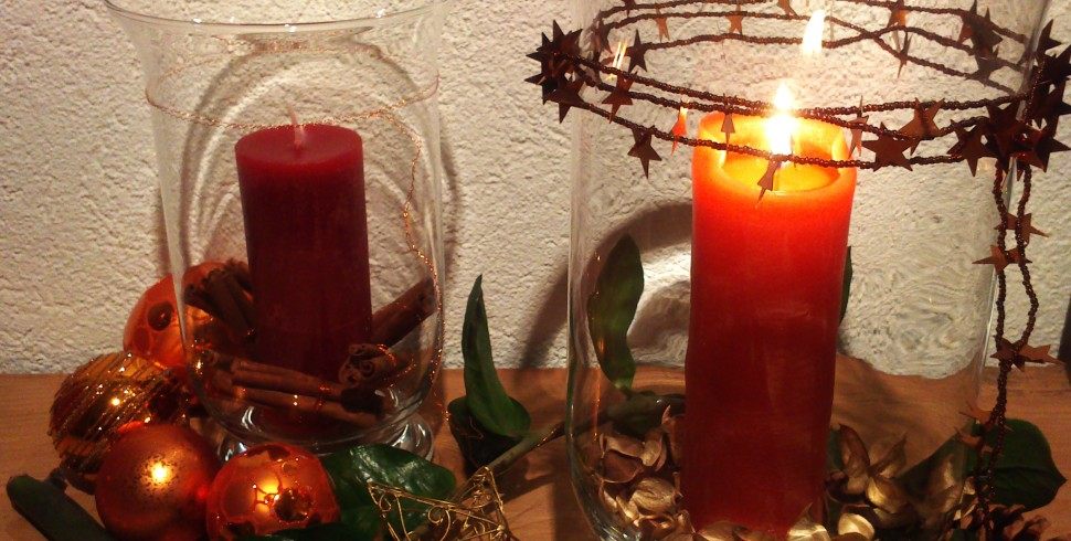 weihnachten in der schweiz so wirds nicht langweilig reisetipp. Black Bedroom Furniture Sets. Home Design Ideas