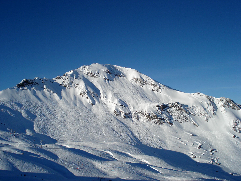Schneespass Zwischen Der Schweiz Und Frankreich Reisetipps