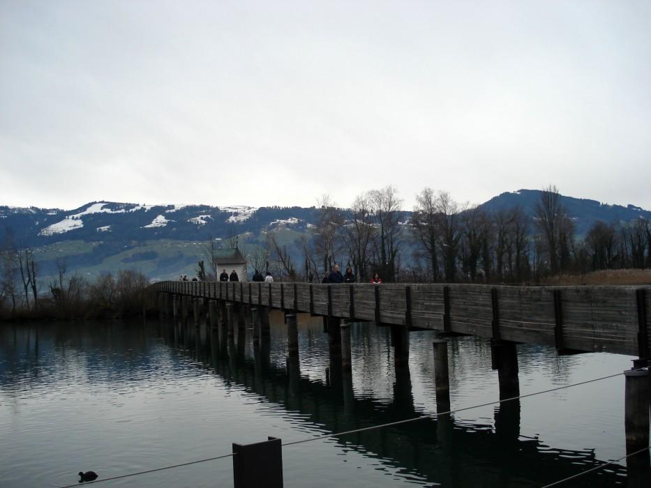 Holzsteg_Hurdern