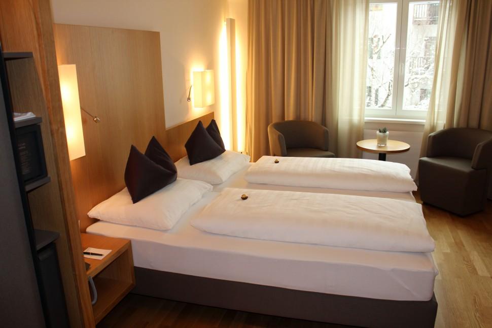 Hotel_Maximilian