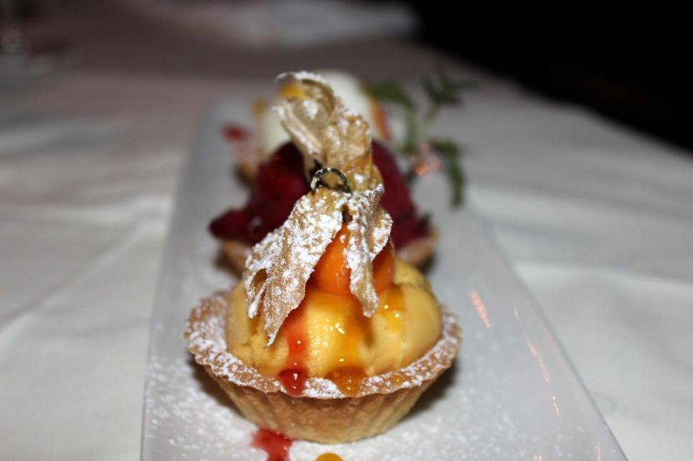 Ottoberg_Dessert