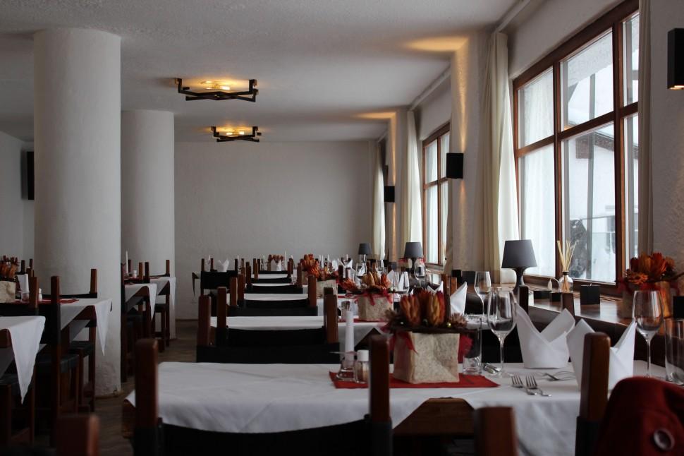 Restaurant_Seegrube