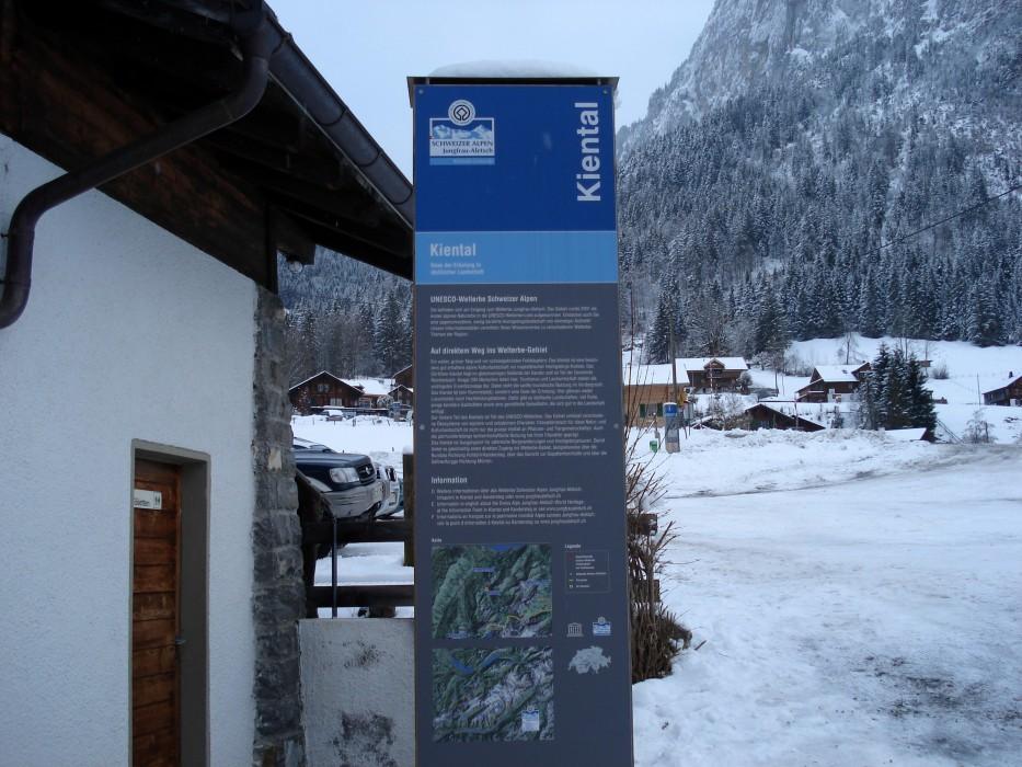 Kiental_Unesco_Welterbe