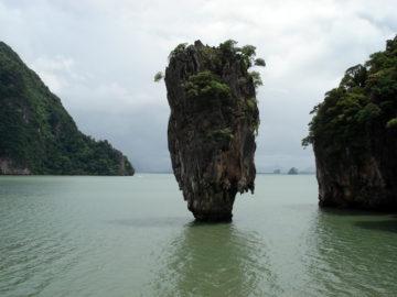 Thailand - Schnappschuss