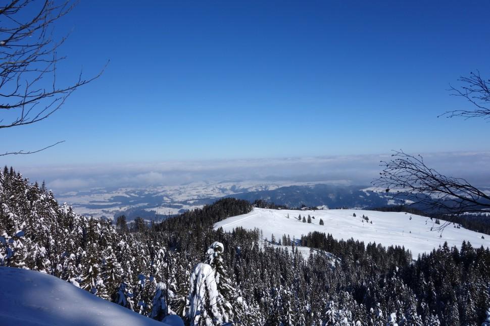 Berner Mittelland