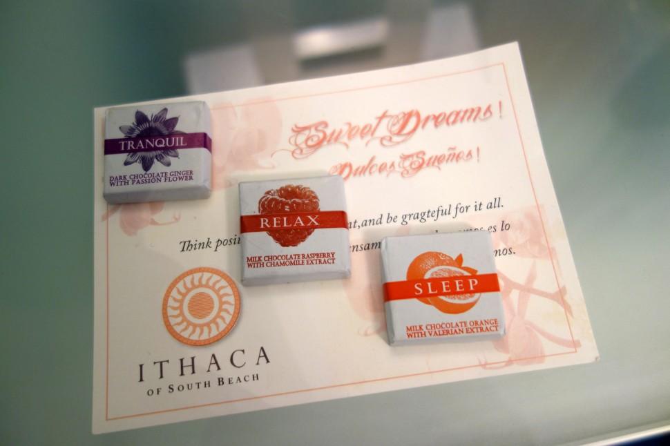 IthacaSweetDreams