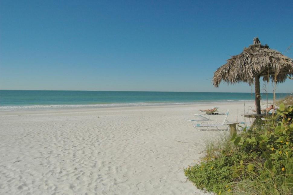 anna-maria-island-beach