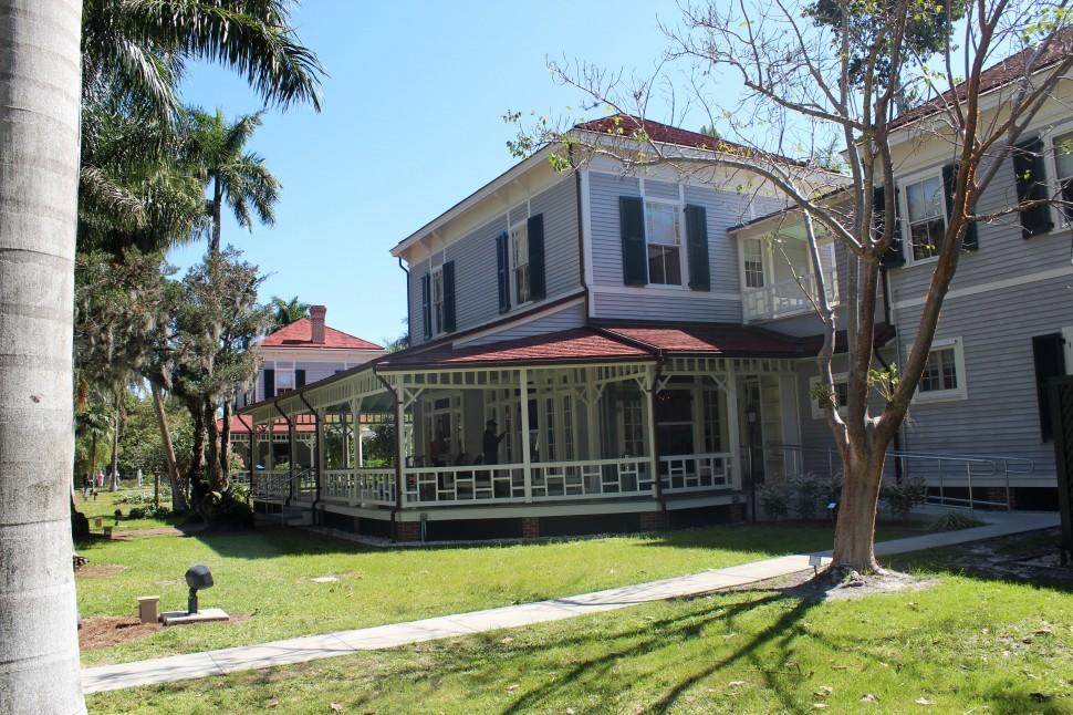 Edison_Ford_Estate