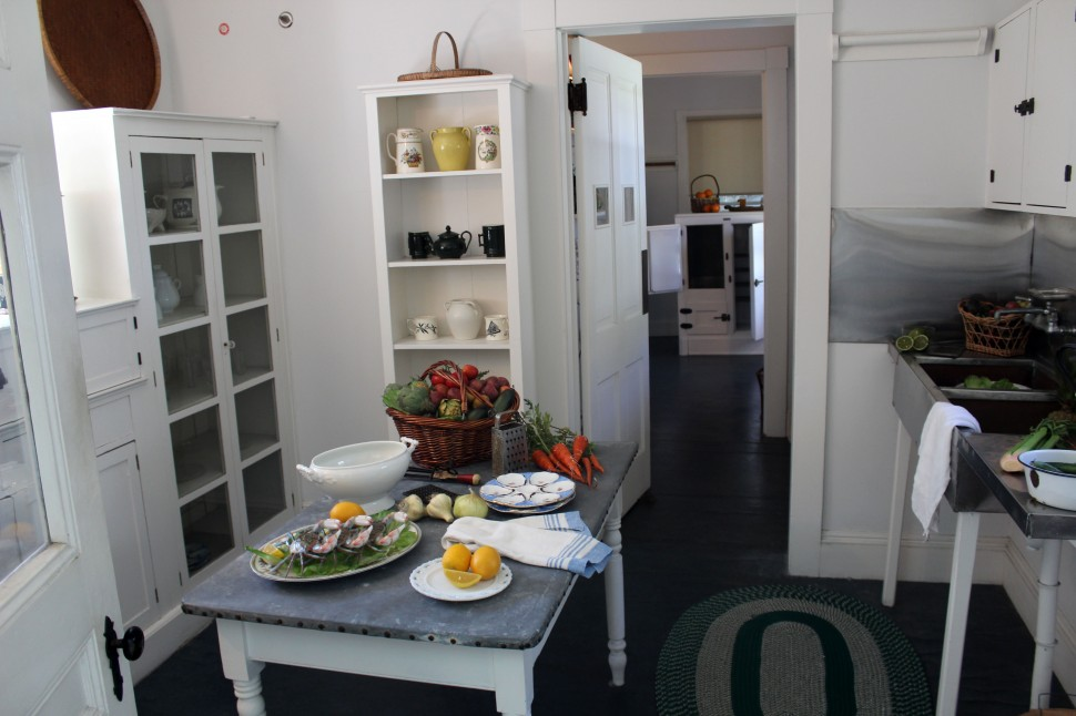 Edison_Kitchen