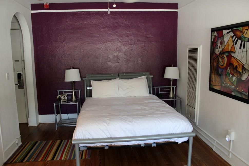 HotelRanola