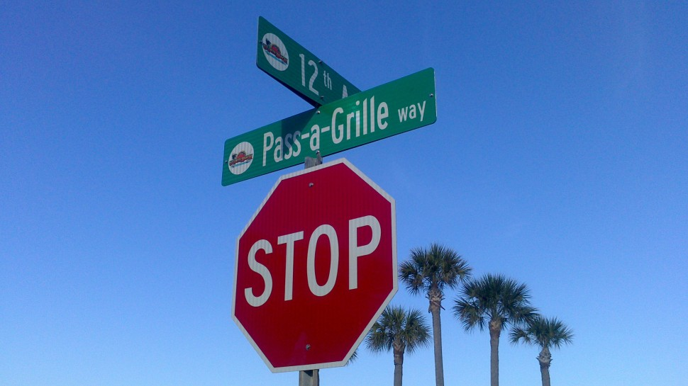 Passa_a_Grille_stop