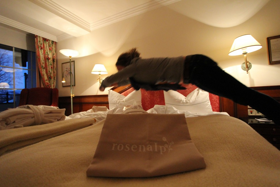 Rosenalp_Jump