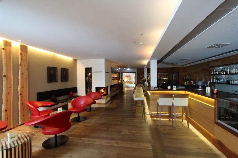 Rosenalp_Lounge