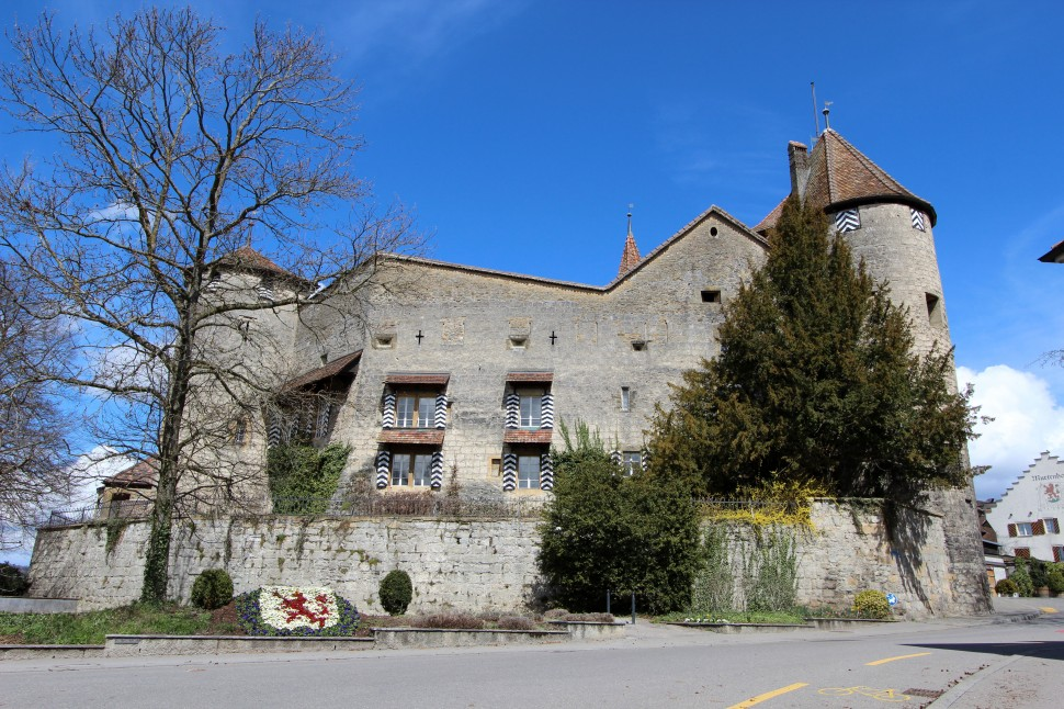 Schloss_Murten