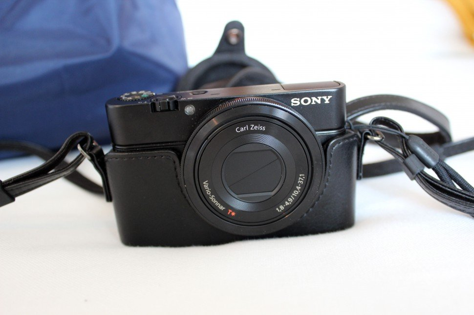 Sony_X100