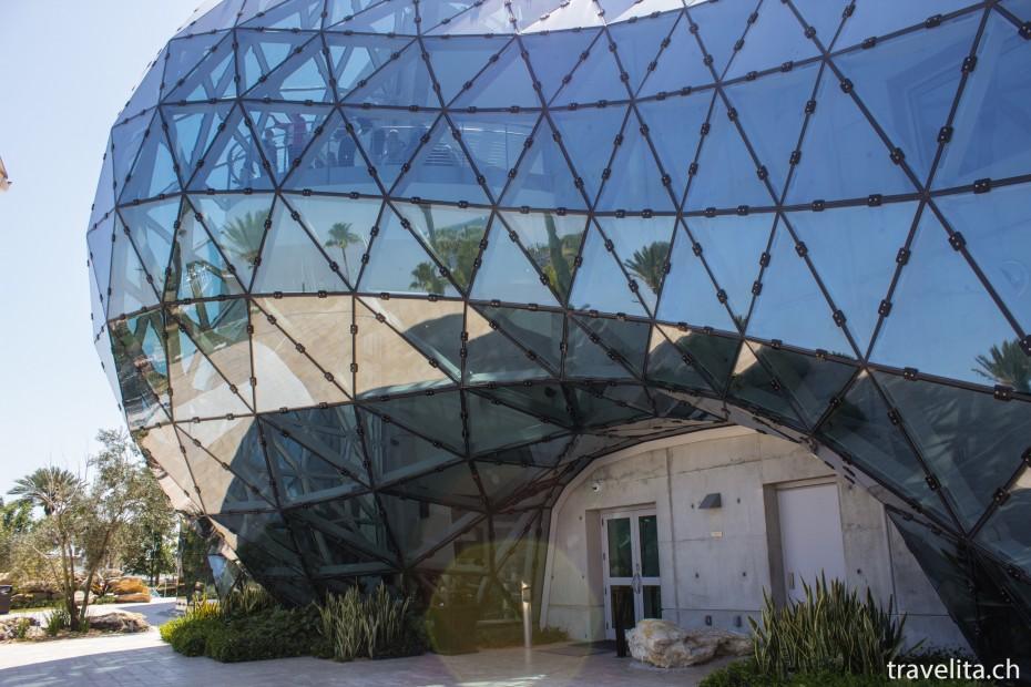 DaliMuseum