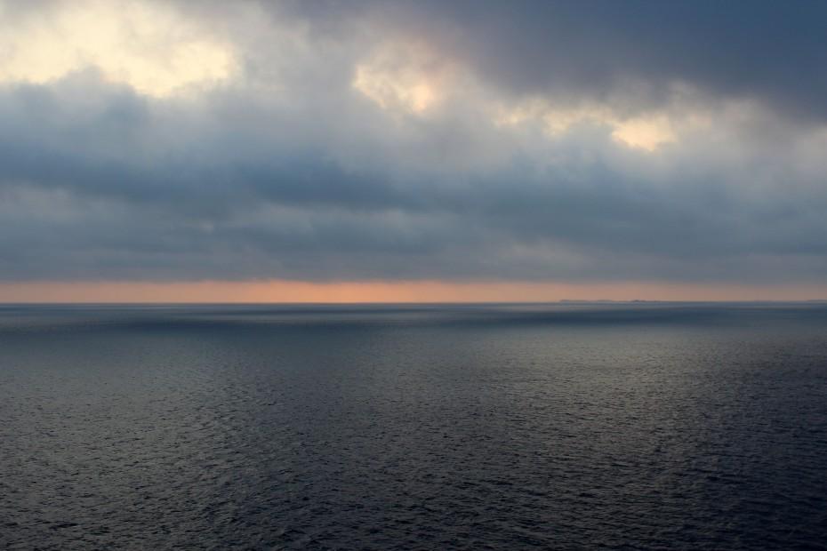 Horizont Miami