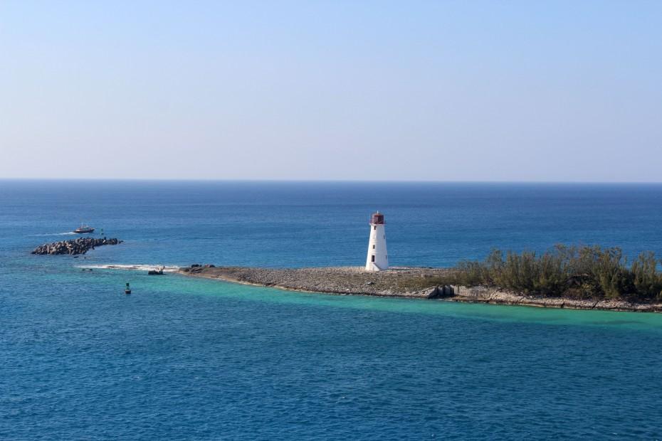Horizont Bahamas