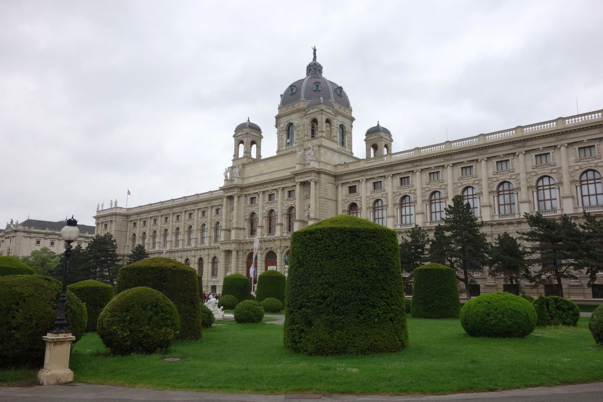Kunsthistorisches_Museum_Wien