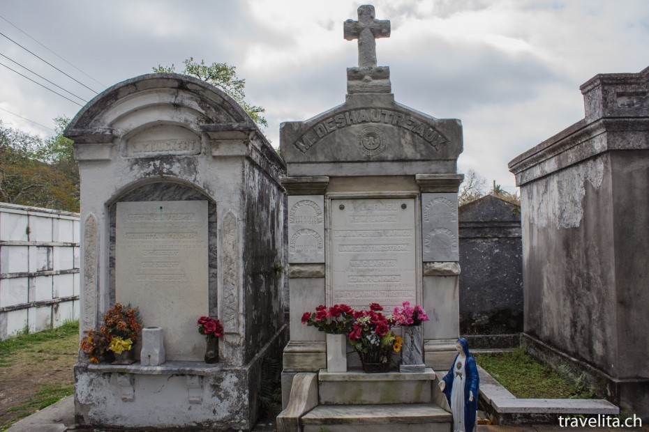 Lafayette_Cementary_New_Orleans-1