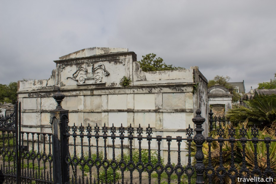 Lafayette_Cementary_New_Orleans-2