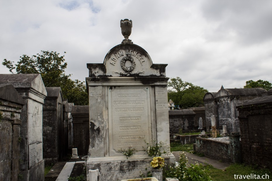 Lafayette_Cementary_New_Orleans-3