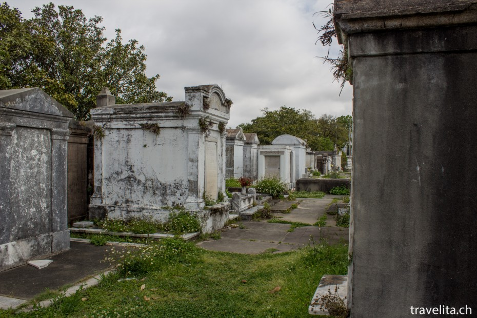 Lafayette_Cementary_New_Orleans-5