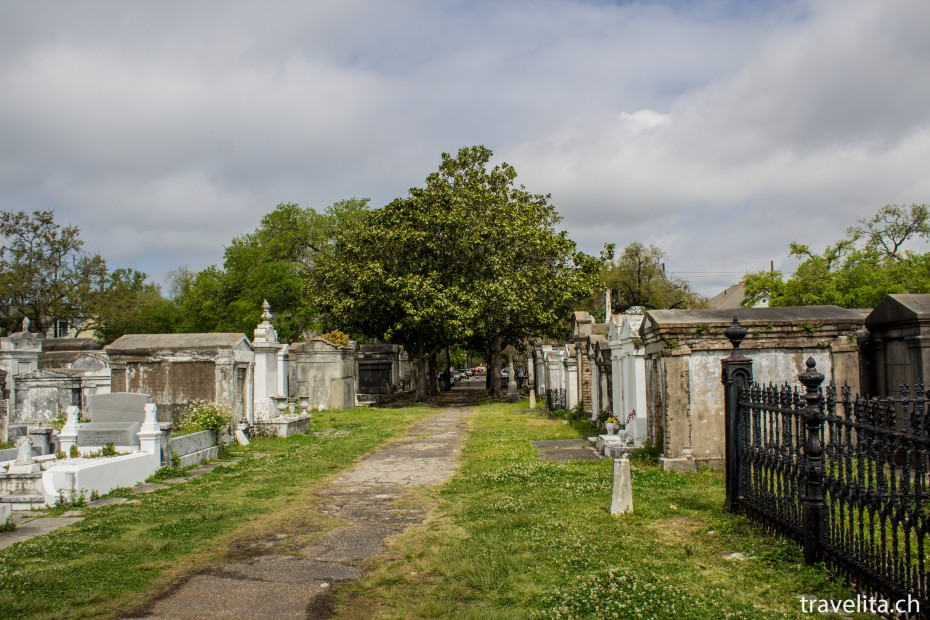 Lafayette_Cementary_New_Orleans-6