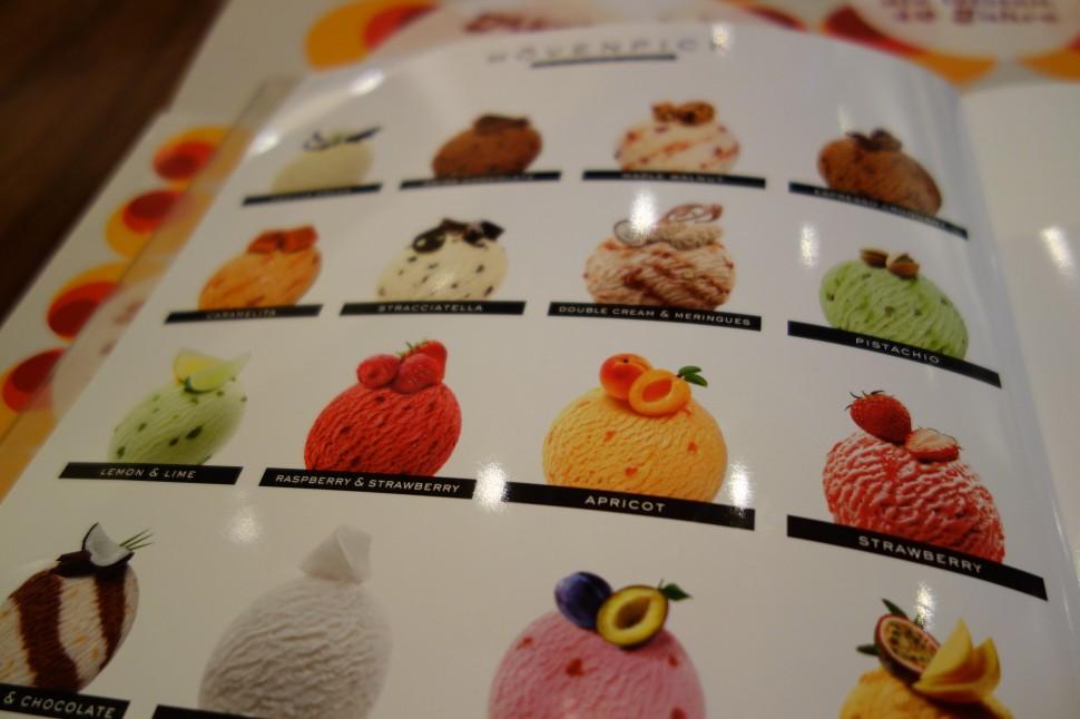 Moevenpick_Ice_Cream