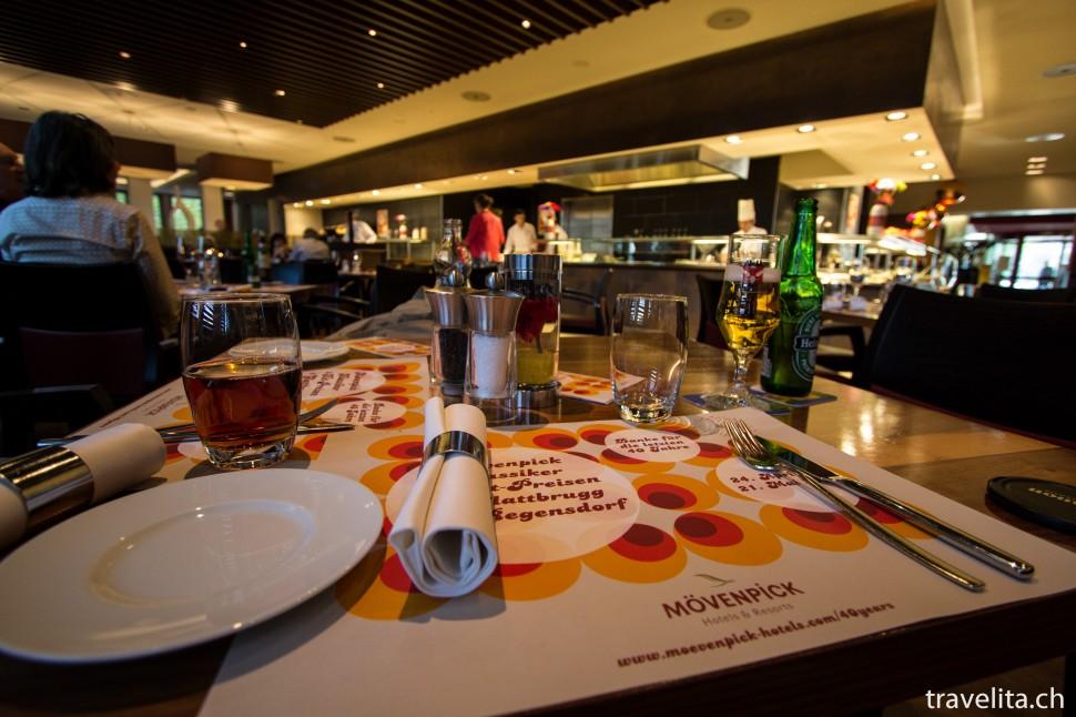 Moevenpick_Restaurant