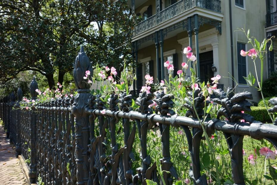 New_Orleans_Garden_District
