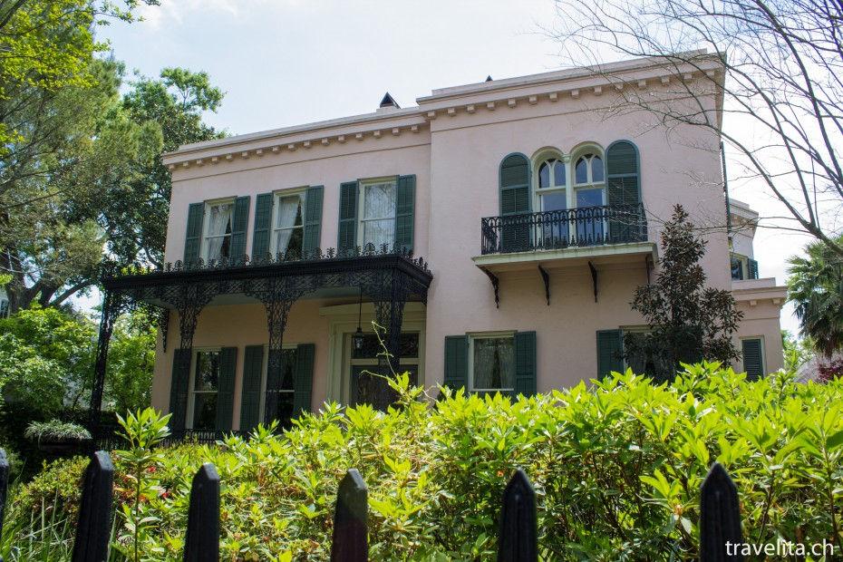 New_Orleans_Garden_District -10