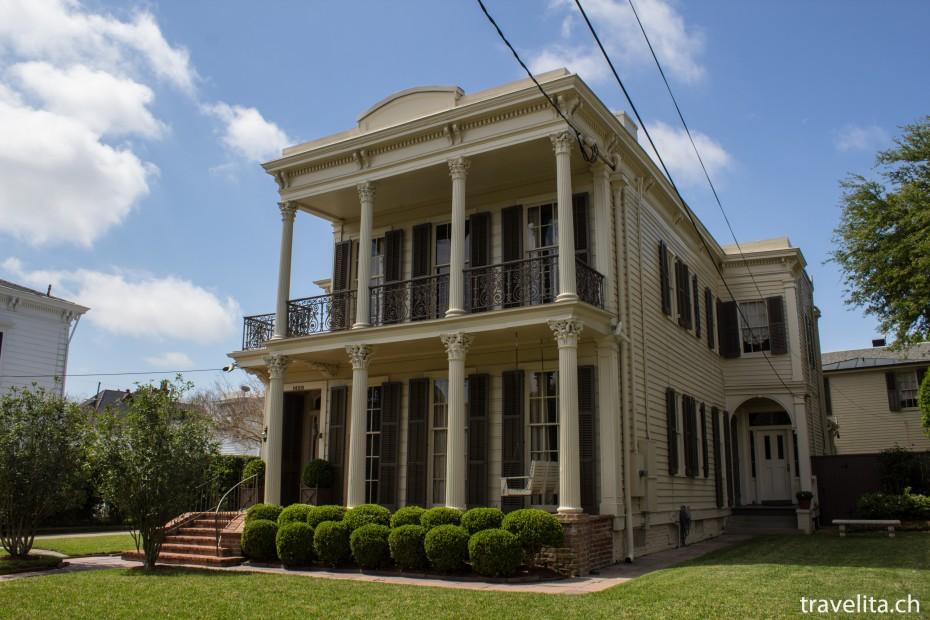 New_Orleans_Garden_District -12