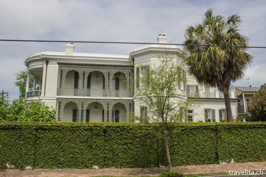 New_Orleans_Garden_District -13