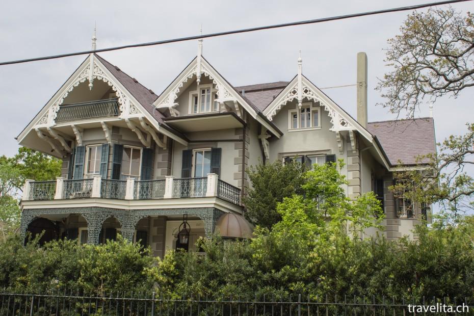 New_Orleans_Garden_District -15