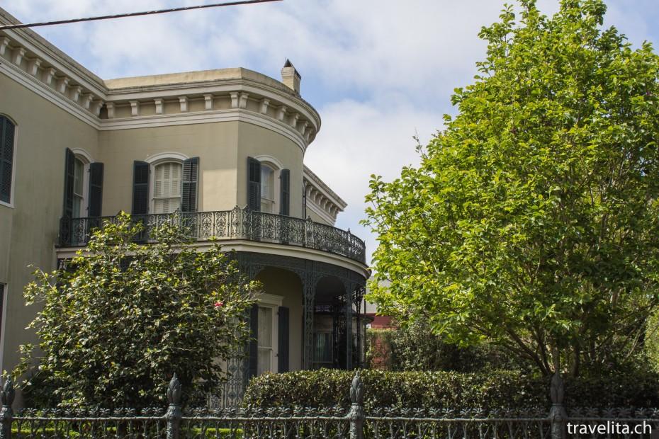 New_Orleans_Garden_District -8