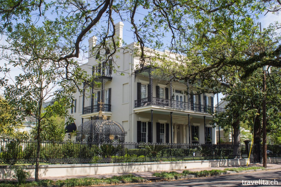 New_Orleans_Garden_District -9