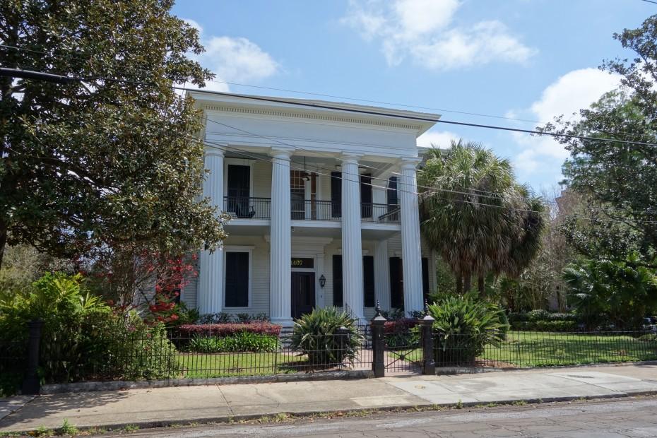 New_Orleans_Garden_District _1