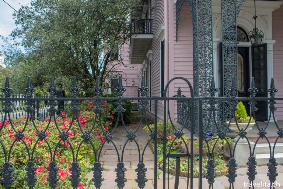 New_Orleans_Garden_District _14