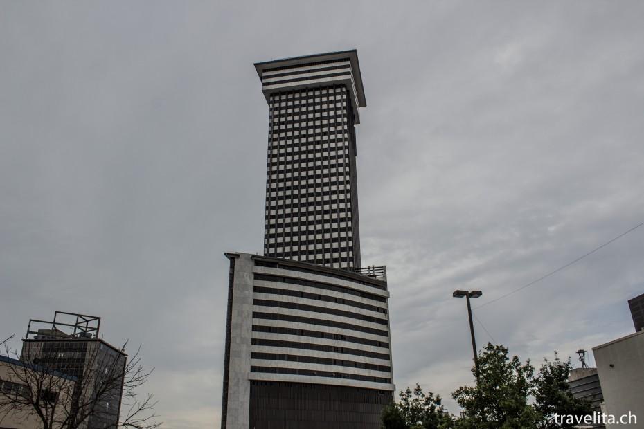 PlazaTower