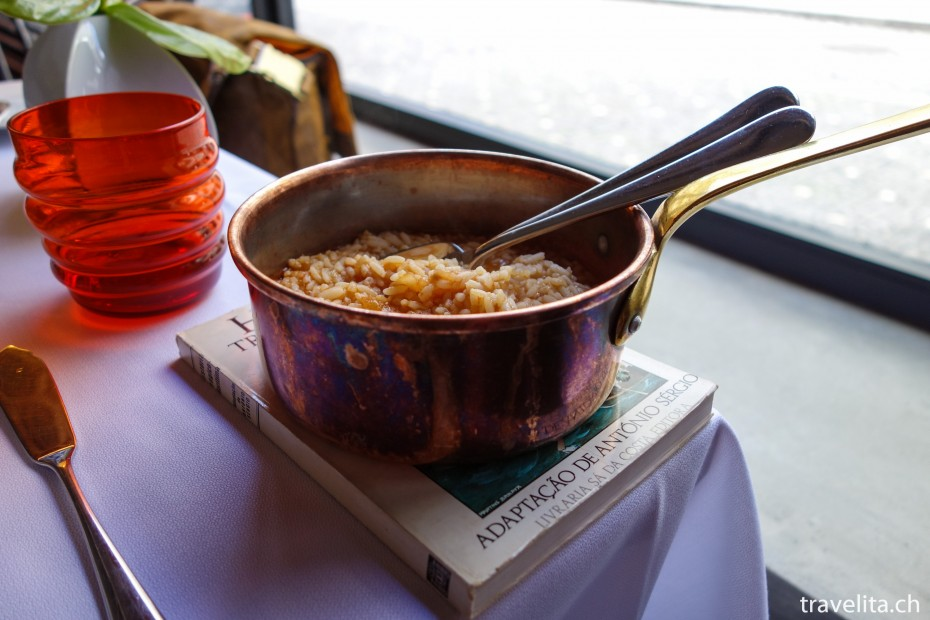 Porto_Restaurant_Book_Reis